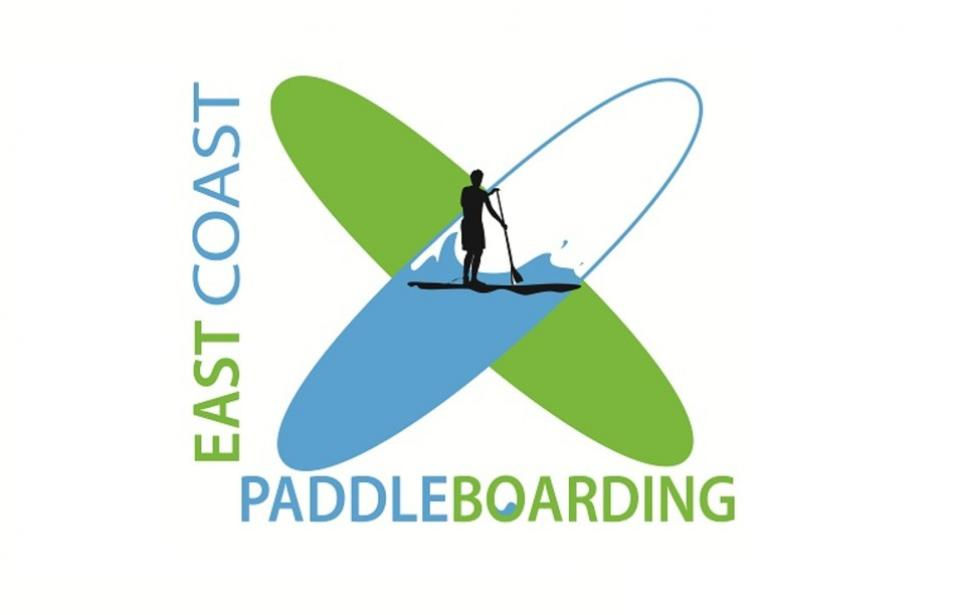 Paddle Boarding on Tybee Island