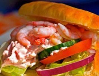 Tybee Island Dining Guide