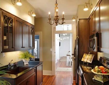 Vacation Rentals Savannah Ga >> Savannah Tybee Island Rentals Luxury Living Savannah