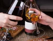Savannah Food and Wine Festival 2018