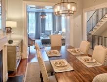 Gordon Street Suites